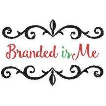 Branded isMe