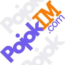 Pojok Internet Marketing