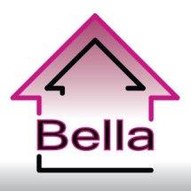 Rumah Bella