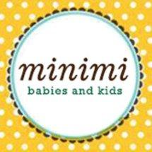 minimi-babykids