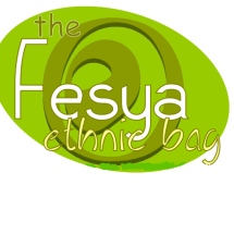 The Fesya Ethnic Bag