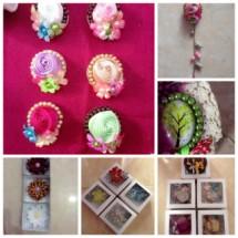 Noya Craft shop