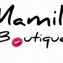 Mamili Boutique