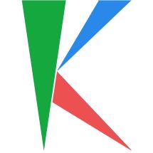 Keyzi Store