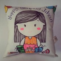 anoima handmade