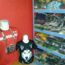 Juwmie Shop