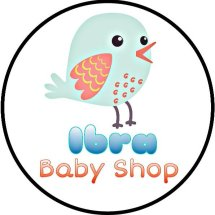Ibra Baby Shop