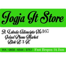 JOGJA IT STORE
