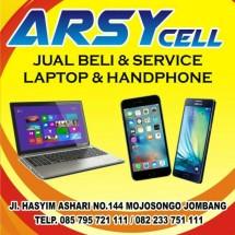 ARSYCELL