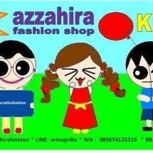 Azzahira Fashion