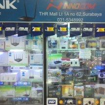 Innocom Shop