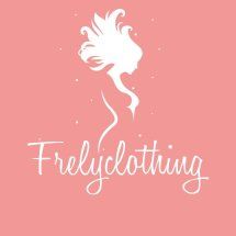 frelyclothing2