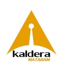 Kaldera Mataram Outdor