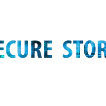 SECURE STORE