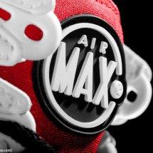 MAX SHOES JOGJA