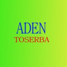 Aden Toserba