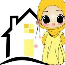 Roemah Hijab Syari