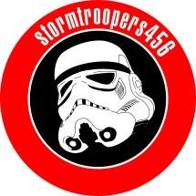stormtroopers456