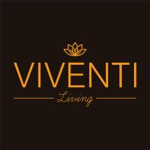 Viventi Living