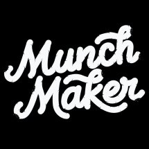 MUNCH MAKER SHOES