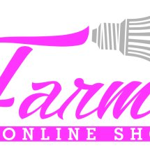 Farma Online Shop