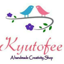 Kyutofee Handmade Shop