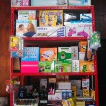 Big Shop Bandung