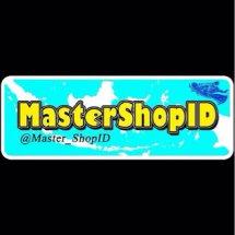 Mastershop93