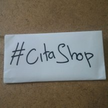 cita_shop