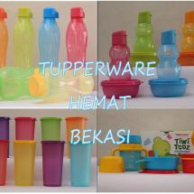 Tupperware Hemat