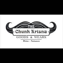 Chunk Store
