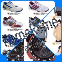 RameRame Fashion