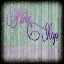 Nice Shop