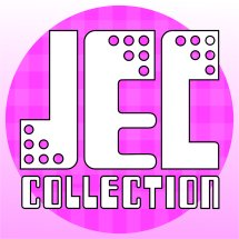 JEC Collection
