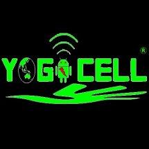 YOGI_CELL