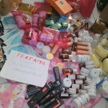 pratamamurah shop