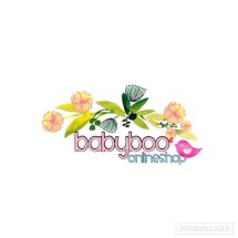 babyboo onlineshop