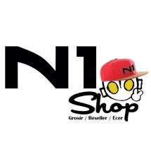 N1shop