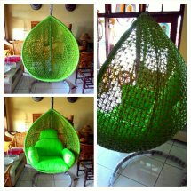 Agung Rattan Furniture