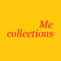me collections