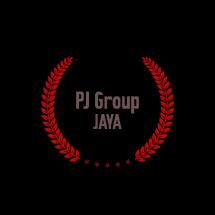 Team PJ