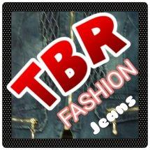 TBR FASHION