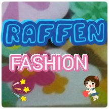 Raffen Fashion
