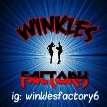 Winkles factory