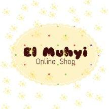 Toko El Muhyi