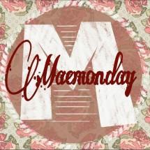 Maemonday