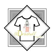 drastuff
