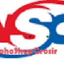 Nugroho Shop Grosir(NSG)