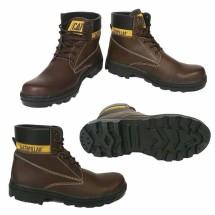 FauzStore (Sepatu)