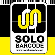 Solobarcode Indonesia